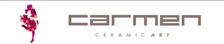 BGA Keramika - Keramicke plocice CARMEN CERAMICA
